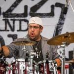 drummerhitshardSP