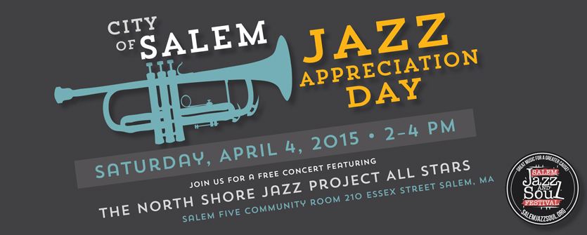 Jazz-Appreciation-Day-835x335-Web-Banner