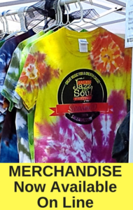 merchandise-avail-online