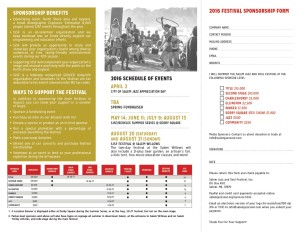 Back_Brochure_SJSF_season_10_P2