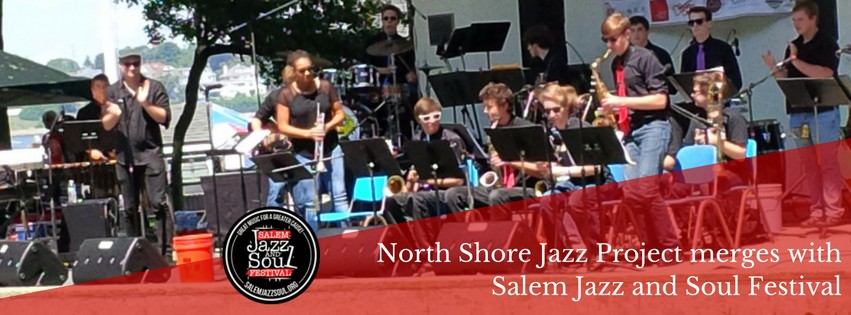North Shore Jazz Project All Stars