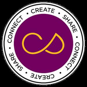 CS_Logo_Version_JF_COLOR