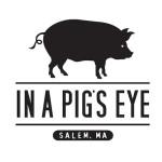 InaPigsEye_Logo