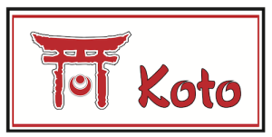Koto Logo