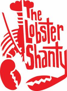 shanty film